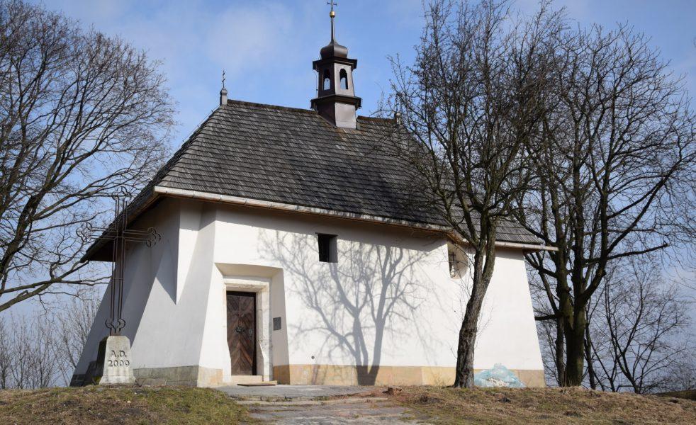 Kościół św. Benedykta